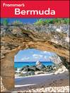 Frommer&#39;s Bermuda (eBook)